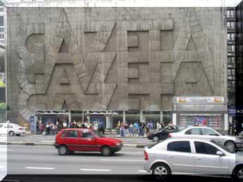 350 x 263 · 19 kB · jpeg, BANCA GAZETA - Avenida Paulista, 900 - Cep ...